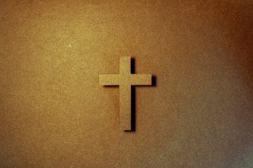 hoả táng công giáo