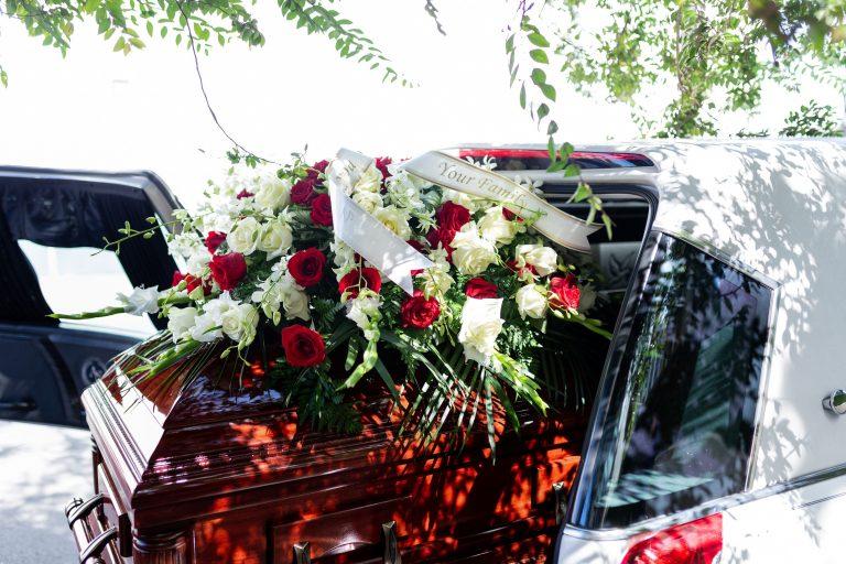 dịch vụ tang lễ trọn gói tphcm